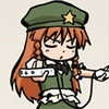 Meiling's Avatar